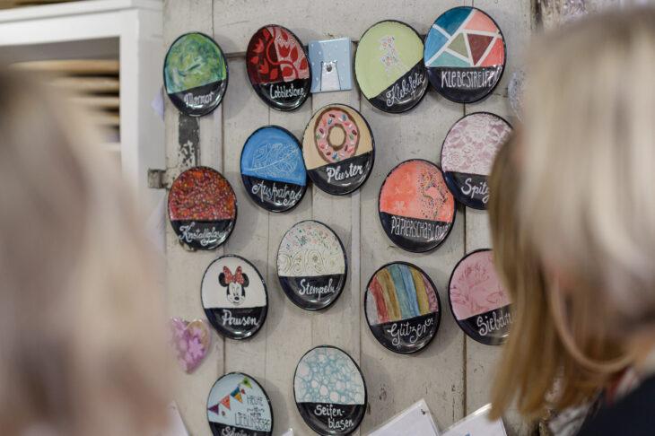 himmeblau-Blog-Keramikteller-bei-tausendschöne-lieblingsstücke