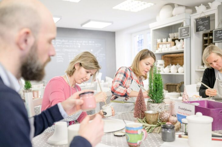 himmeblau-Blog-Keramik-bemalen