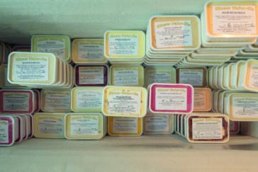 himmeblau-Blog-verschiedene-Eis-Sorten