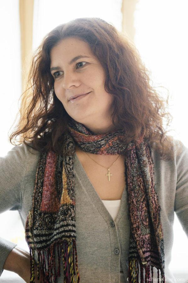 himmeblau-Blog-Claudia-Gschwendtner