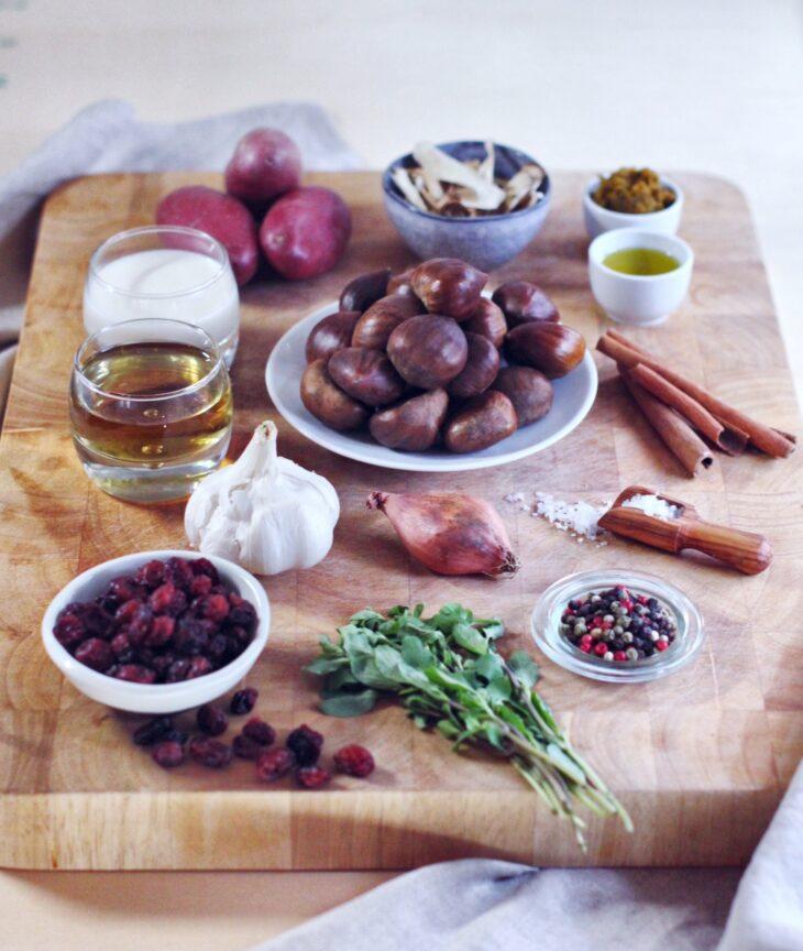 himmeblau-Blog-Rezept-Maronensuppe-Zutaten
