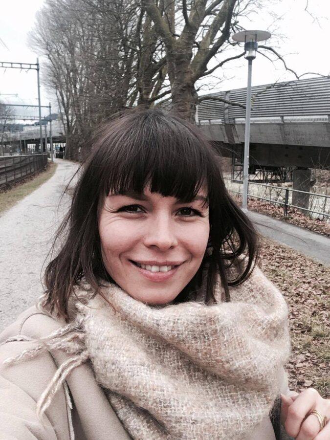 himmeblau-Blog-Porträt-Katharina-Busch