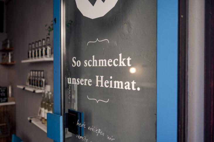 himmeblau-Blog-Alpentrunk-So-schmeckt-unsere-Heimat