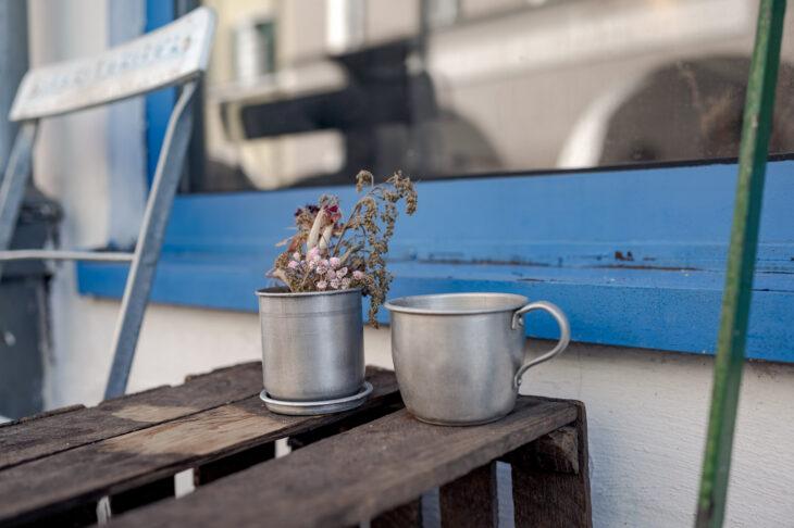 himmeblau-Blog-Alpentrunk-Außengastonomie