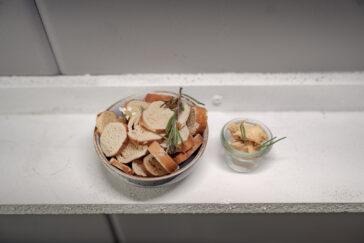 himmeblau-Blog-Alpentrunk-Brot