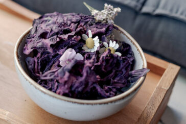 himmeblau-Blog-Alpentrunk-Cocktail-Zutaten