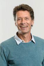 Axel Effner