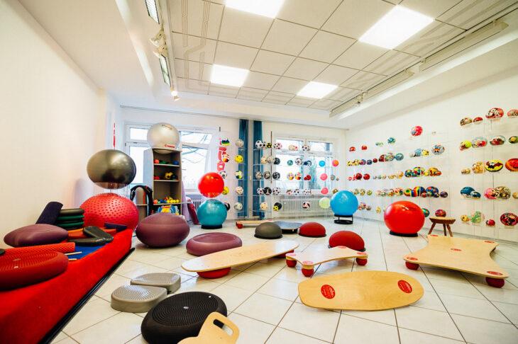 himmeblau-Blog-Togu-Gymnastikraum