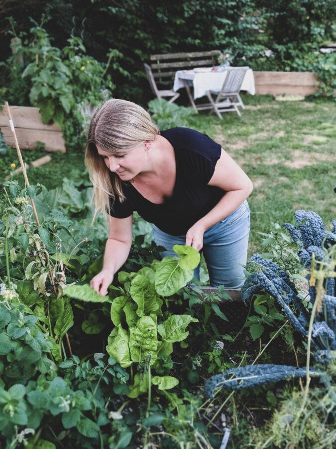 himmeblau-Blog-Farmmade