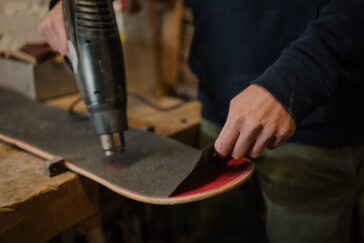 himmeblau-Blog-Skateboard-Recycling