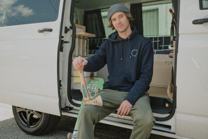 himmeblau-Blog-Skateboard-Upcycler-Moritz-Bacher