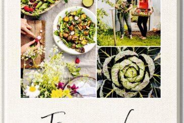himmeblau-Blog-Farmmade-Buch