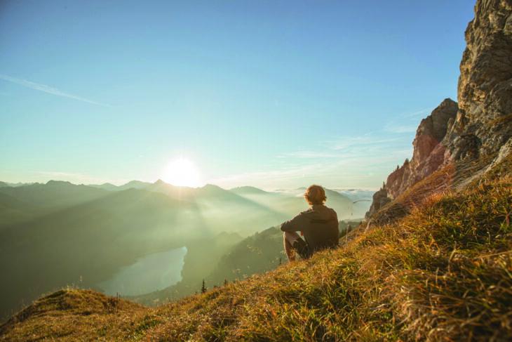 himmeblau-Blog-Bergzeit-Moodbild