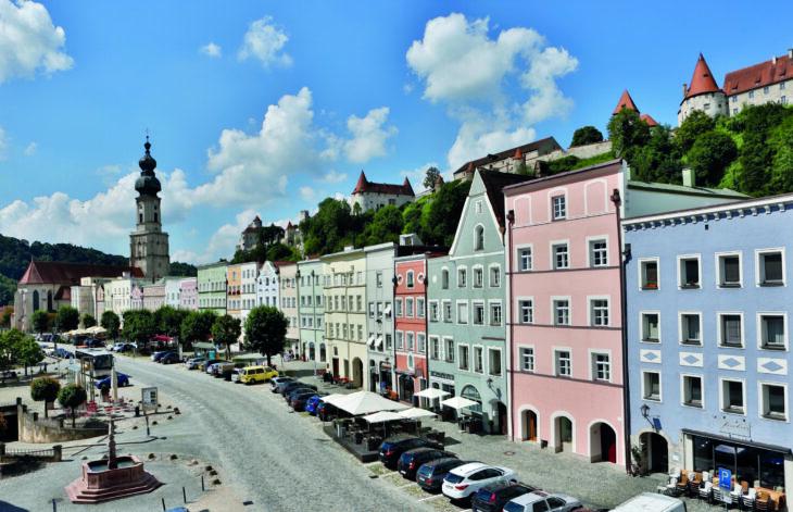 himmeblau-Blog-Burghausen-Altstadt