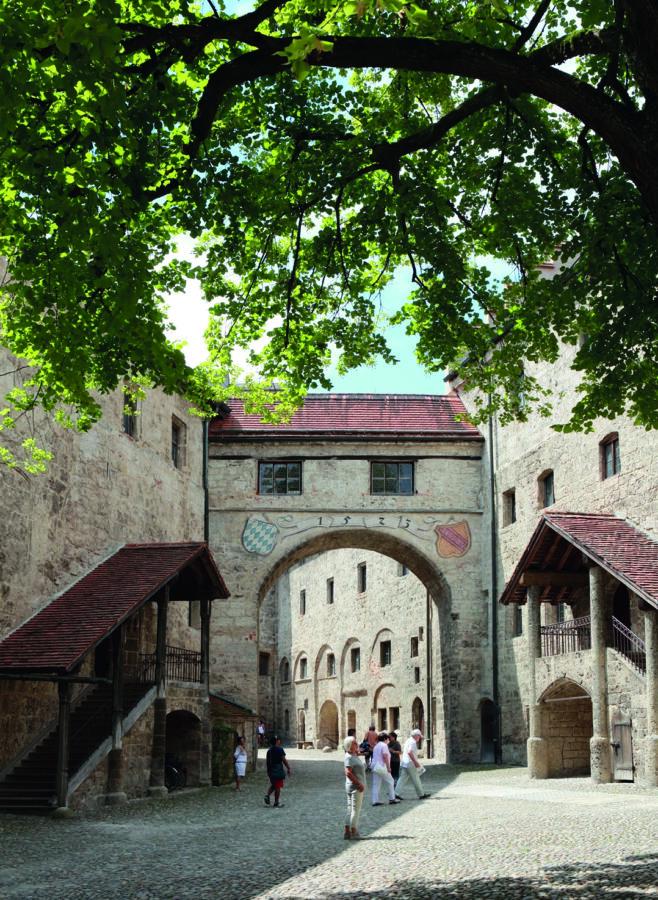 himmeblau-Blog-Burghausen-Burgtor