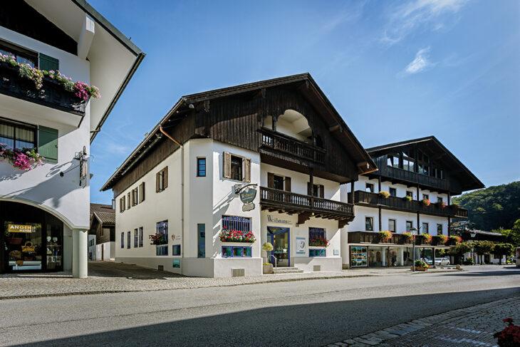 himmeblau-Blog-Optik-Weißmann-Haus