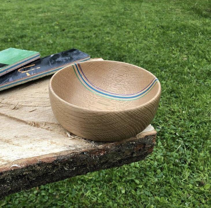 himmeblau-Blog-Schüssel-aus-Skateboard