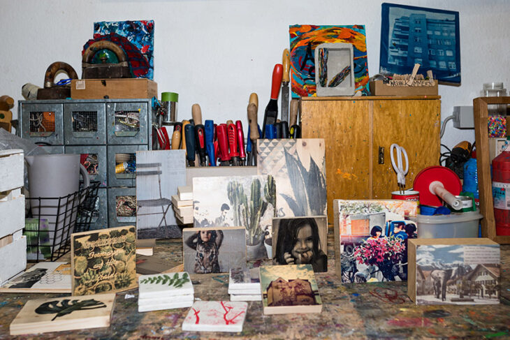 himmeblau-Blog-Fotos-auf-Holz