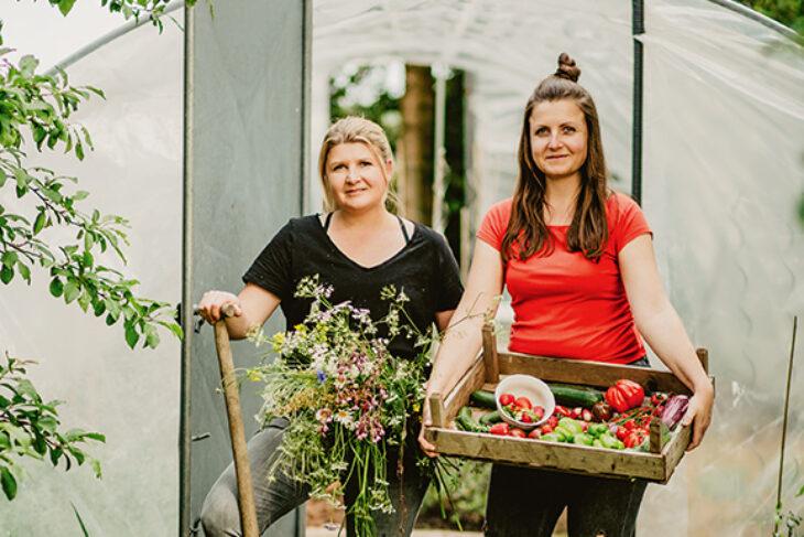 himmeblau-Blog-Farmmade-Schwestern-Elisabeth-Grindmayer-und-Stephanie-Haßelbeck