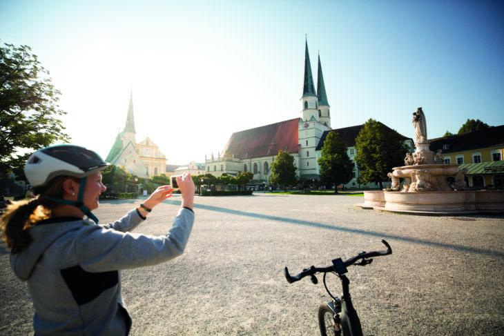 himmeblau-Blog-Inn-Salzach-Altötting