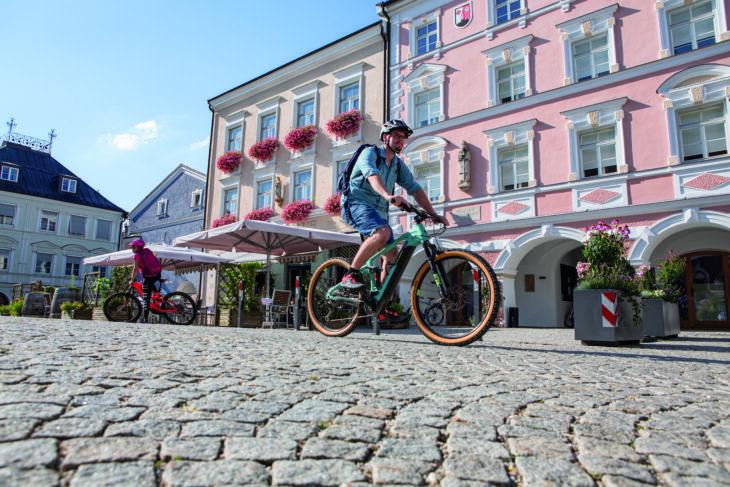 himmeblau-Blog-Inn-Salzach-RadReiseRegion