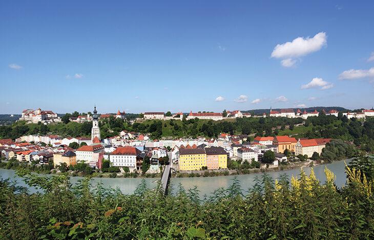 himmeblau-Blog-Burghausen