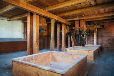 himmeblau-Blog-Innenansicht-der-Mühle