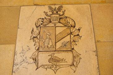 himmeblau-Blog-Wappen-der-Mühle