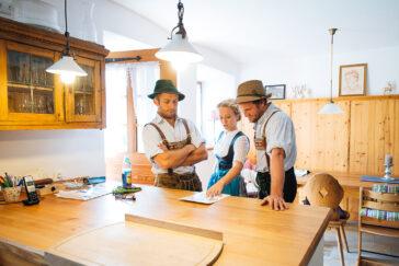 himmeblau-Blog-Familie-Brückner