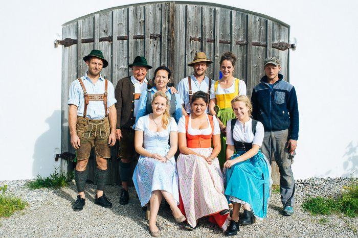 himmeblau-Blog-Familie-Brückner-vor-der-Mühle