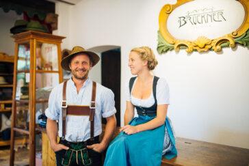 himmeblau-Blog-Ehepaar-Brückner