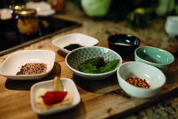 himmeblau-Blog-Fermentation-Gemüse