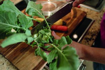 himmeblau-Blog-Gmiashunger-Fermentation-Gemüse