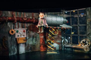 himmeblau-Blog-Marionettentheater-Bühne