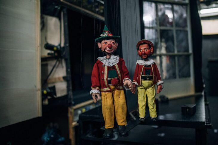 himmeblau-Blog-Münchner-Marionettentheater-Kasperl