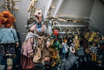 himmeblau-Blog-Marionettentheater-Figuren
