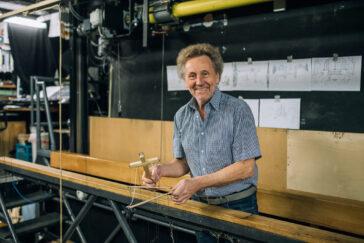 himmeblau-Blog-Siegfried-Böhmke-im-Marionettentheater