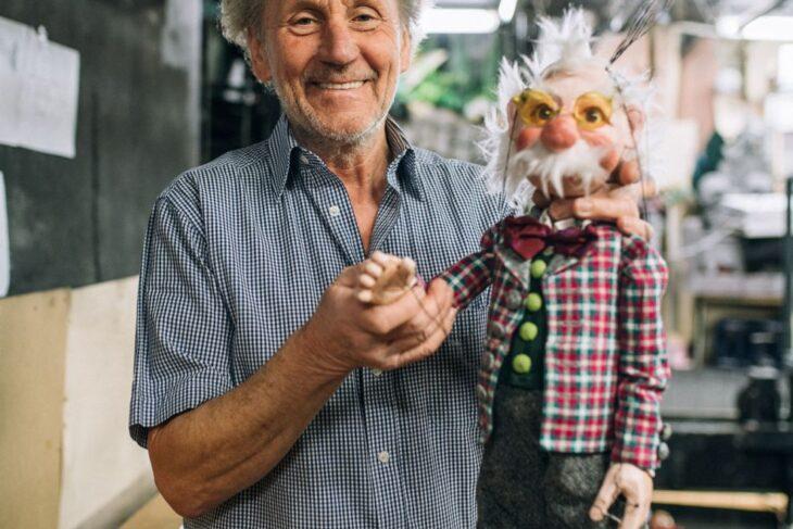 himmeblau-Blog-Siegfried-Böhmke-vom-Münchner-Marionettentheater