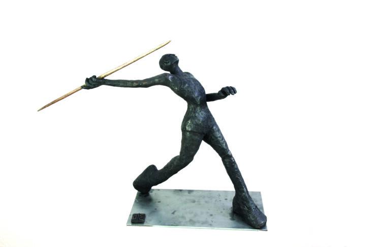 himmeblau-Blog-Wössner-Skulptur-Bronze