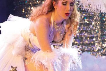 himmeblau-Blog-Dixie-Dynamite-Burlesque