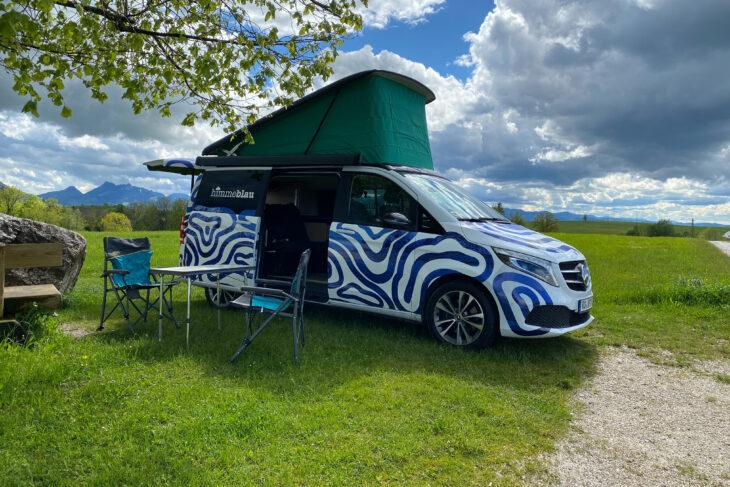 himmeblau-Blog-Camper