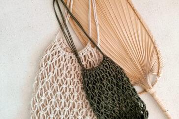 himmeblau-Blog-Makramee-Taschen