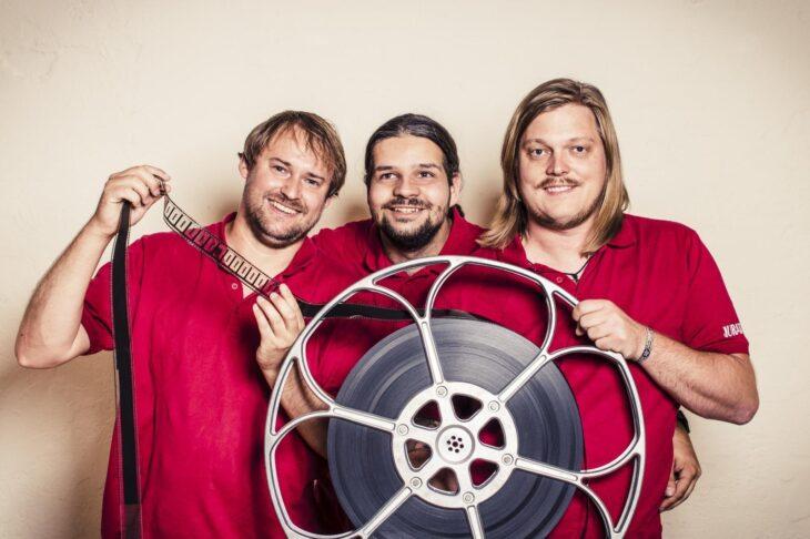 himmeblau-Blog-KinoKulturWoche-Verein