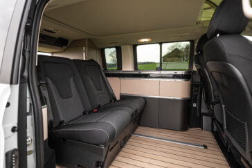 himmeblau-Blog-Camper-Sitze-hinten