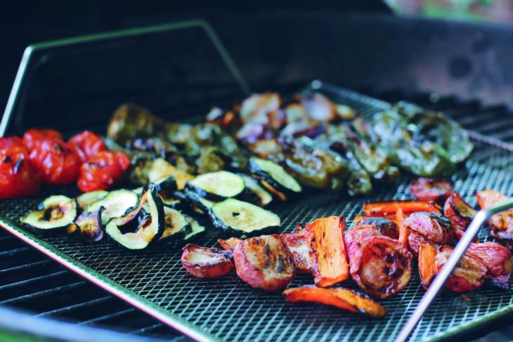 himmeblau-Blog-vegan-grillen-gemüse