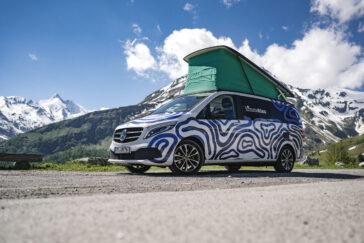 himmeblau-Blog-Camper-Aussenansicht