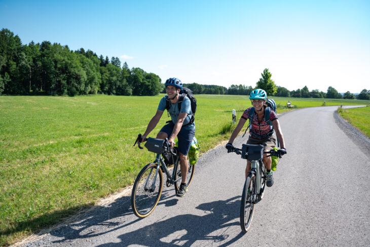 himmeblau-Blog-iko-Bikepacking-Fahrradtour