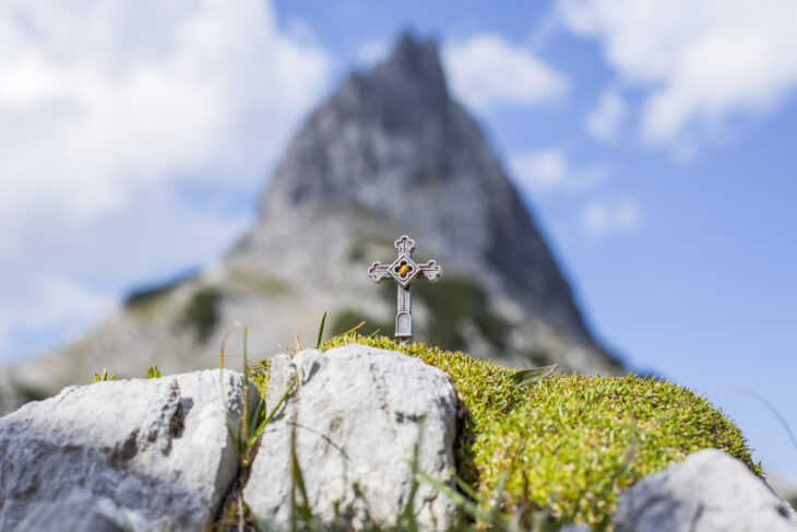himmeblau-Blog-Mamma-Bavaria-Gipfelkreuz
