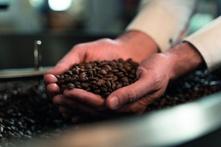himmeblau-Blog-Kaffee-montebera-Sportiva
