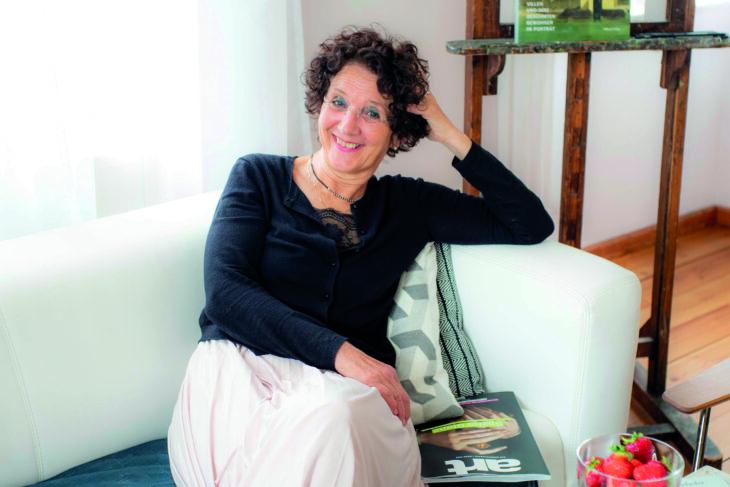himmeblau-Blog-Elisabeth-Carr-Kulturgestalterin